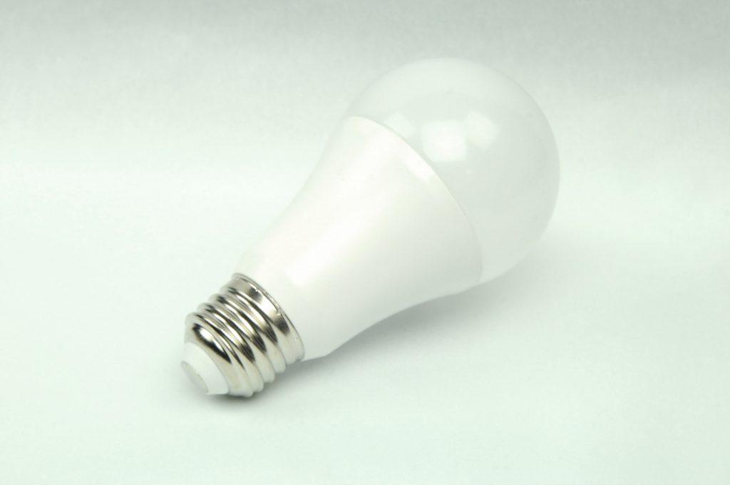 IoT電球